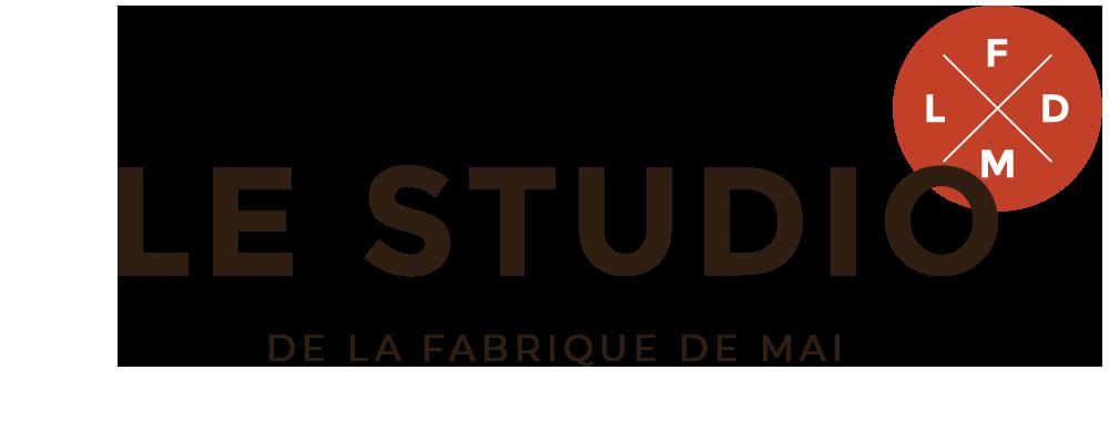Logo Le Studio LFDM
